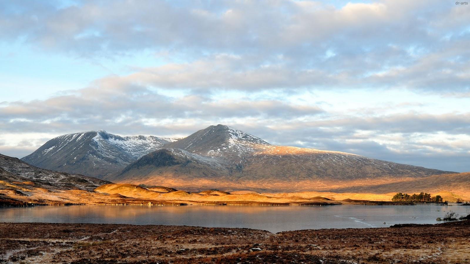 http://3.bp.blogspot.com/_-wodyymBlIY/TP-USEZHLwI/AAAAAAAAIds/Q33GXgZ6f9Y/s1600/paisagem+lago+montanhas.jpg