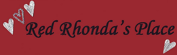 Red Rhonda's Place