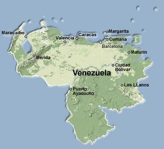 http://agrealuchadoras.blogspot.com/: Diana de Venezuela