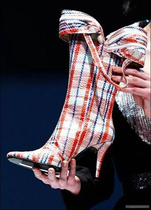 [shoe2]