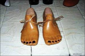 [shoe14]