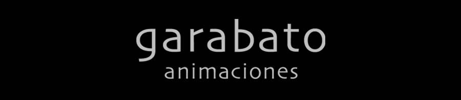 Garabato Animaciones