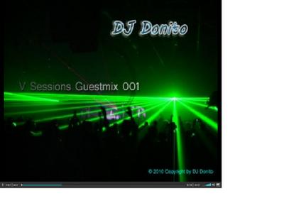 Steve Hill vs. DJ Nervous * Nervous - Tricky Tricky