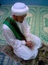 Terapi Islam Al-Fatah