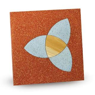 Cerita Dewasa Panas Mesum Sedarah Abstract Tiles Advanced Solutions