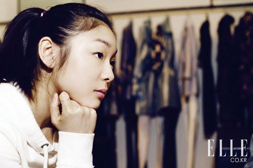 http://3.bp.blogspot.com/_-x7gqq9QJuA/S-UfpxewDzI/AAAAAAAAJOk/pUozpQTieMQ/s1600/kimyuna30.jpg