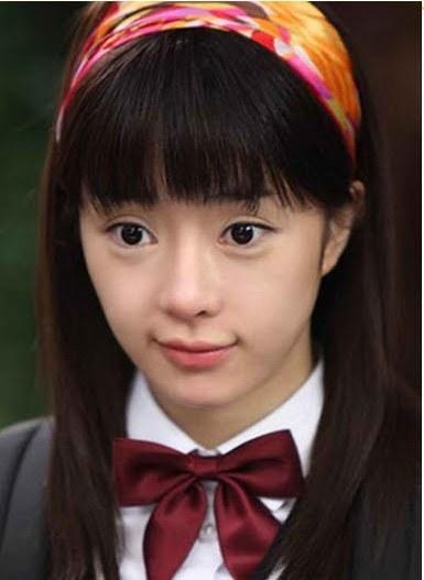 chung jung myung. chun jung myung feb free
