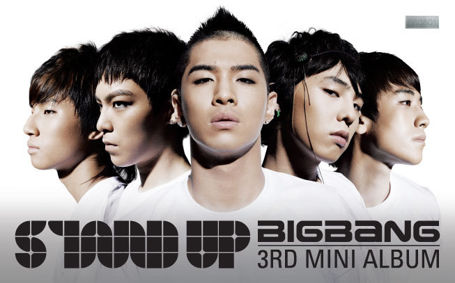 [stand-up-big-bang.jpg]