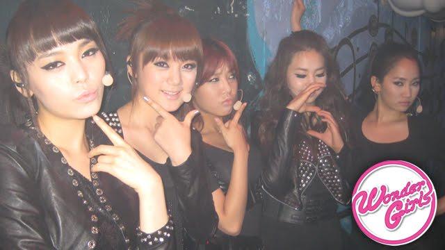 http://3.bp.blogspot.com/_-x7gqq9QJuA/TE_yK_7G7ZI/AAAAAAAANNk/_6-vtNUNvvA/s1600/1+koreabanget.jpg