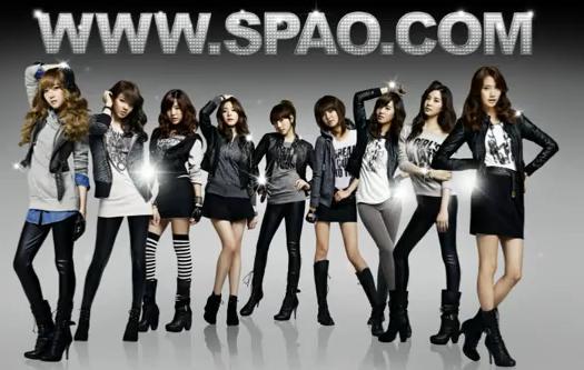 http://3.bp.blogspot.com/_-x7gqq9QJuA/TFEi6tYxTMI/AAAAAAAANXs/VASz9aST1Pk/s1600/1+koreabanget.jpg
