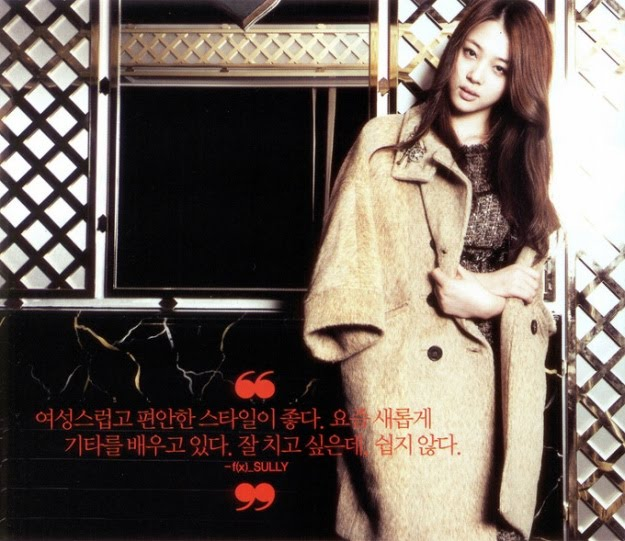 http://3.bp.blogspot.com/_-x7gqq9QJuA/TFI5zaV5NPI/AAAAAAAANik/fVT9jTMkwac/s1600/1+koreabanget.jpg