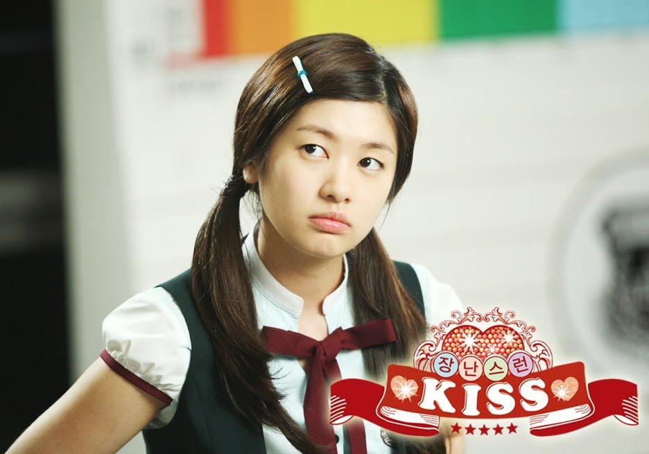 http://3.bp.blogspot.com/_-x7gqq9QJuA/TFJ00mLArGI/AAAAAAAANp8/AHzauISBiow/s1600/1+koreabanget.jpg