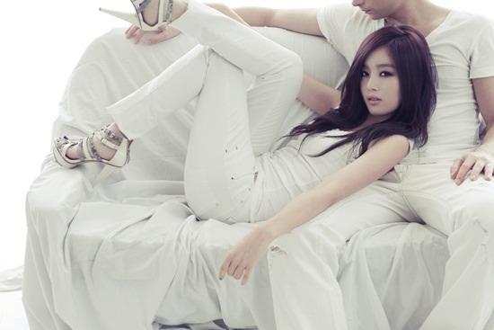 http://3.bp.blogspot.com/_-x7gqq9QJuA/TFaSD8F_gJI/AAAAAAAAN00/8-u_Imj2KIs/s1600/1+koreabanget.jpg