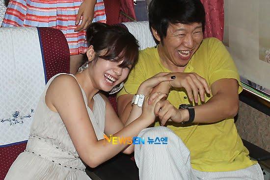 http://3.bp.blogspot.com/_-x7gqq9QJuA/TFonijlYKVI/AAAAAAAAN-U/owtBXsEIdPw/s1600/1+koreabanget.jpg