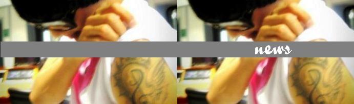 http://3.bp.blogspot.com/_-x7gqq9QJuA/TG0xLk1FnqI/AAAAAAAAPbE/2BtQNmo_Pak/s1600/kobang.JPG
