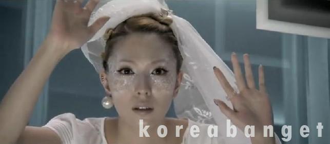 http://3.bp.blogspot.com/_-x7gqq9QJuA/TGDbGVt3vjI/AAAAAAAAOZk/tzuzUyrd3QE/s1600/1+koreabanget.jpg