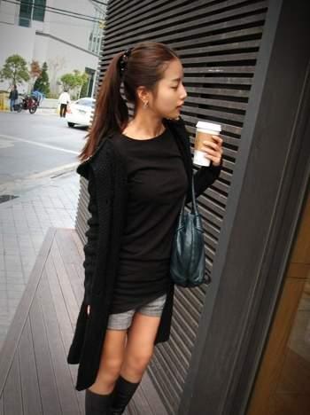 http://3.bp.blogspot.com/_-x7gqq9QJuA/TGX44xqsFmI/AAAAAAAAO2U/l7DrzuchWKg/s1600/photo75351.jpg