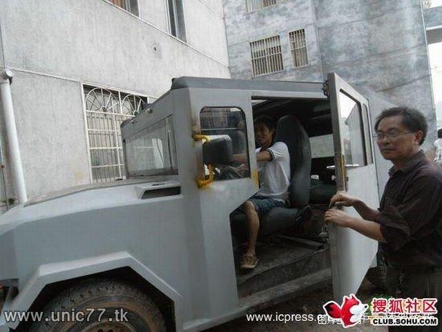 http://3.bp.blogspot.com/_-x7gqq9QJuA/TH9FEYk4_5I/AAAAAAAARUg/O9geVK_pSbs/s1600/chinese_craftsmen_05.jpg