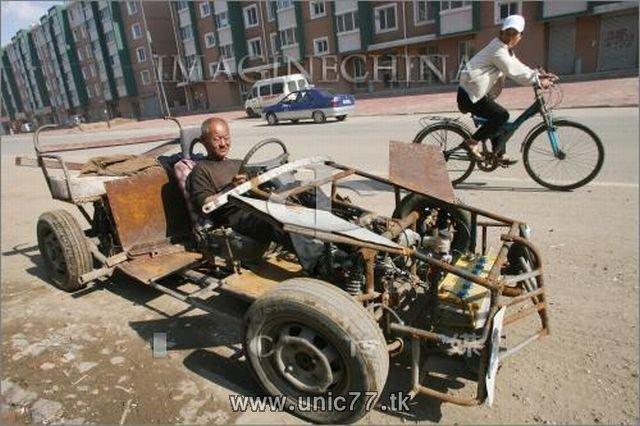 http://3.bp.blogspot.com/_-x7gqq9QJuA/TH9J3EBxrhI/AAAAAAAARVw/NeyROH4QOEI/s1600/chinese_craftsmen_12.jpg