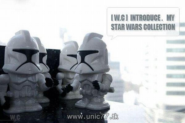 http://3.bp.blogspot.com/_-x7gqq9QJuA/TIBeHJZwkrI/AAAAAAAAReg/ABowM4ypmXM/s1600/incredible_star_wars_collection_01.jpg