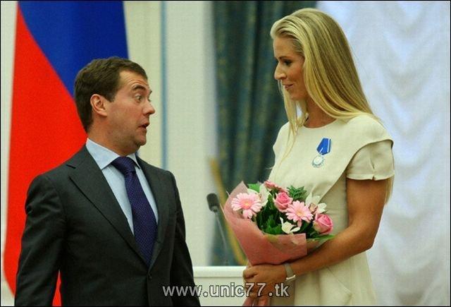 http://3.bp.blogspot.com/_-x7gqq9QJuA/TIBjKlJmjDI/AAAAAAAARjw/Ts0I62WEcqY/s1600/russia_president_04.jpg