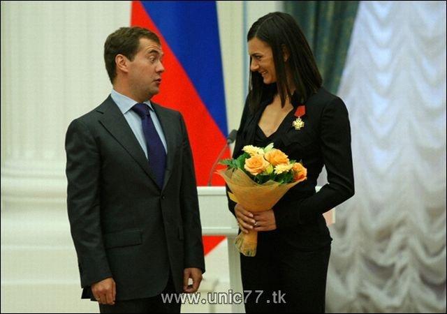 http://3.bp.blogspot.com/_-x7gqq9QJuA/TIBjLnHuCMI/AAAAAAAARkI/O754Yl9KHi8/s1600/russia_president_01.jpg