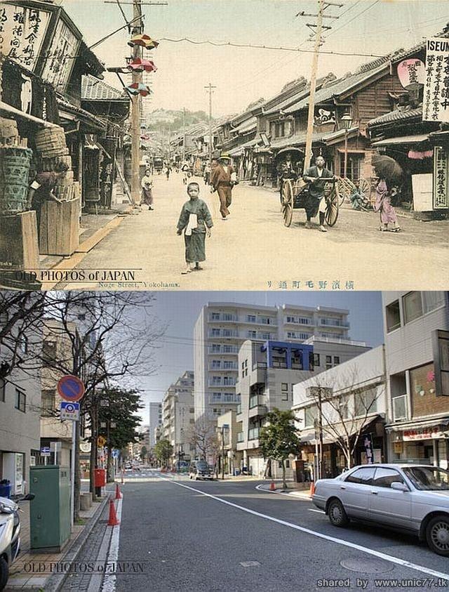 http://3.bp.blogspot.com/_-x7gqq9QJuA/TIChi-uR64I/AAAAAAAAR-g/LraCxMIgAKw/s1600/old_japan_16.jpg