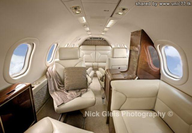 http://3.bp.blogspot.com/_-x7gqq9QJuA/TIHE9TimwsI/AAAAAAAASOI/2LTB-Zw2QYo/s1600/interiors_of_the_640_03.jpg