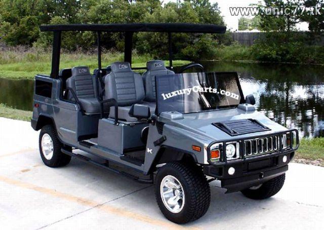 http://3.bp.blogspot.com/_-x7gqq9QJuA/TIHMpwvAgFI/AAAAAAAASRQ/qopGdmC6B_Y/s1600/cool_golf_cars_640_17.jpg