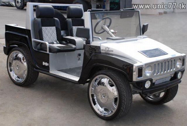 http://3.bp.blogspot.com/_-x7gqq9QJuA/TIHMqM2jZxI/AAAAAAAASRY/A0OhoQqL6wE/s1600/cool_golf_cars_640_16.jpg