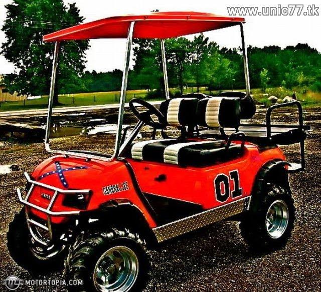 http://3.bp.blogspot.com/_-x7gqq9QJuA/TIHMqhxVtbI/AAAAAAAASRo/8QKEuARpKlU/s1600/cool_golf_cars_640_14.jpg