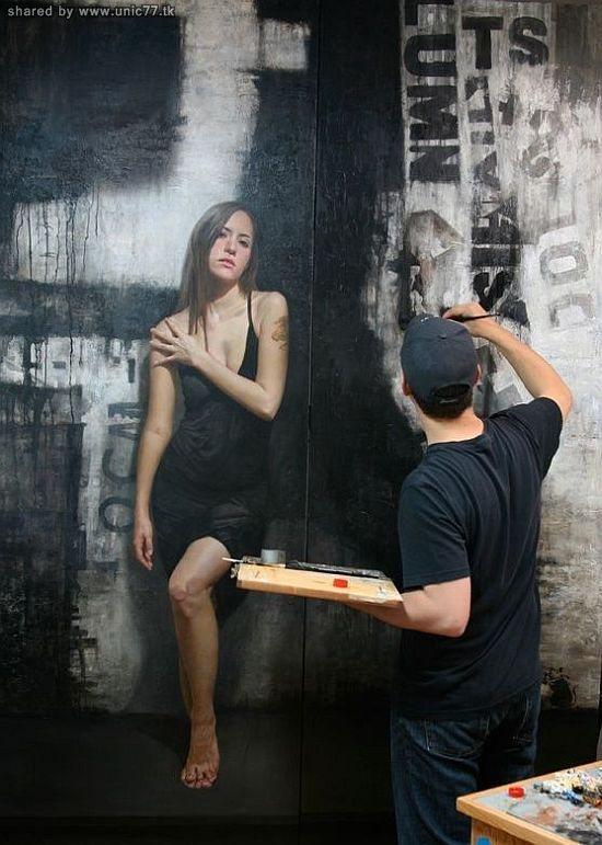 http://3.bp.blogspot.com/_-x7gqq9QJuA/TILVbxR3WqI/AAAAAAAASmE/4qfyCDkYd9k/s1600/amazing_wall_drawings_01.jpg
