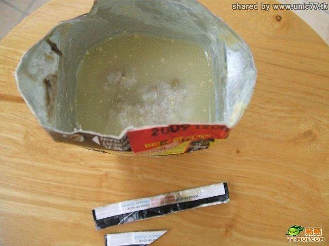 http://3.bp.blogspot.com/_-x7gqq9QJuA/TIMwtjS3tGI/AAAAAAAASm0/dIxQOxJ-Kzw/s1600/china_products_01.jpg