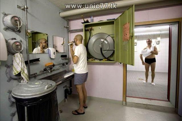 http://3.bp.blogspot.com/_-x7gqq9QJuA/TIYruU0Vu3I/AAAAAAAATWU/oOgqjg9i4m0/s1600/zero_star_hotel_13.jpg