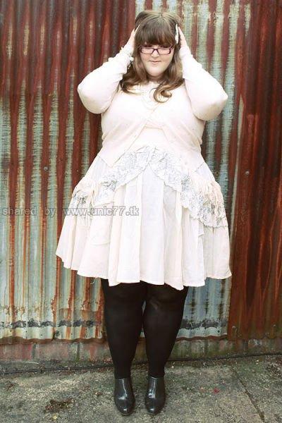 http://3.bp.blogspot.com/_-x7gqq9QJuA/TJrMEPx-FaI/AAAAAAAAUZ4/HaYM8bBZm0A/s1600/stylish_fatty_640_25.jpg