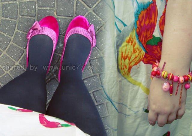 http://3.bp.blogspot.com/_-x7gqq9QJuA/TJrNRa2JOaI/AAAAAAAAUbw/ygEJKbkpv9Q/s1600/stylish_fatty_640_10.jpg