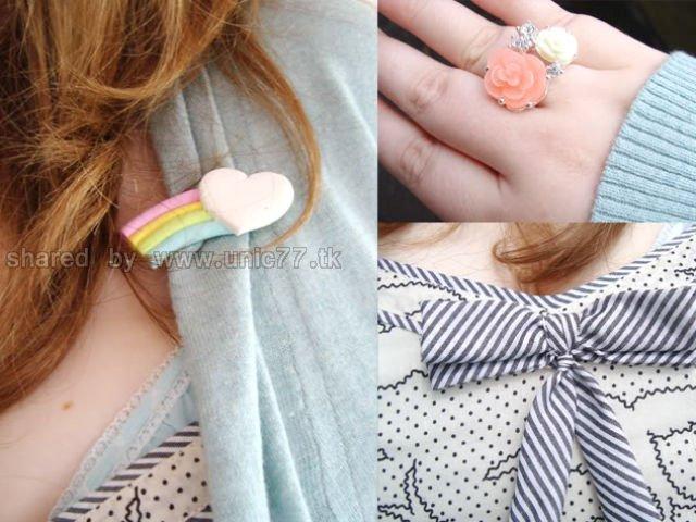 http://3.bp.blogspot.com/_-x7gqq9QJuA/TJrNRvjQ_oI/AAAAAAAAUb4/yUgwfiU6OAk/s1600/stylish_fatty_640_09.jpg