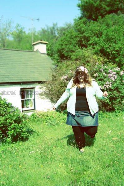 http://3.bp.blogspot.com/_-x7gqq9QJuA/TJrNSAOOsGI/AAAAAAAAUcA/fCFh8F8nquo/s1600/stylish_fatty_640_08.jpg