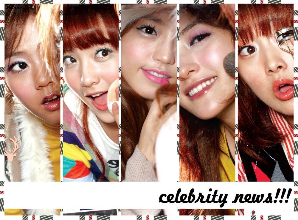 http://3.bp.blogspot.com/_-x7gqq9QJuA/TTe_AYXwJVI/AAAAAAAAUqY/TByqJ8ssFzk/s1600/kara_newmini_001.jpg