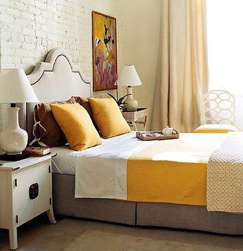 yellow and brown bedroom jpg chocolate brown and white bedroom yellow and brown bedroom decorating