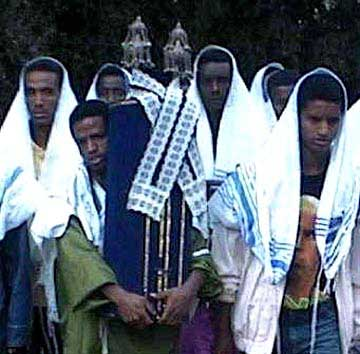 ethiopian_jews.jpg