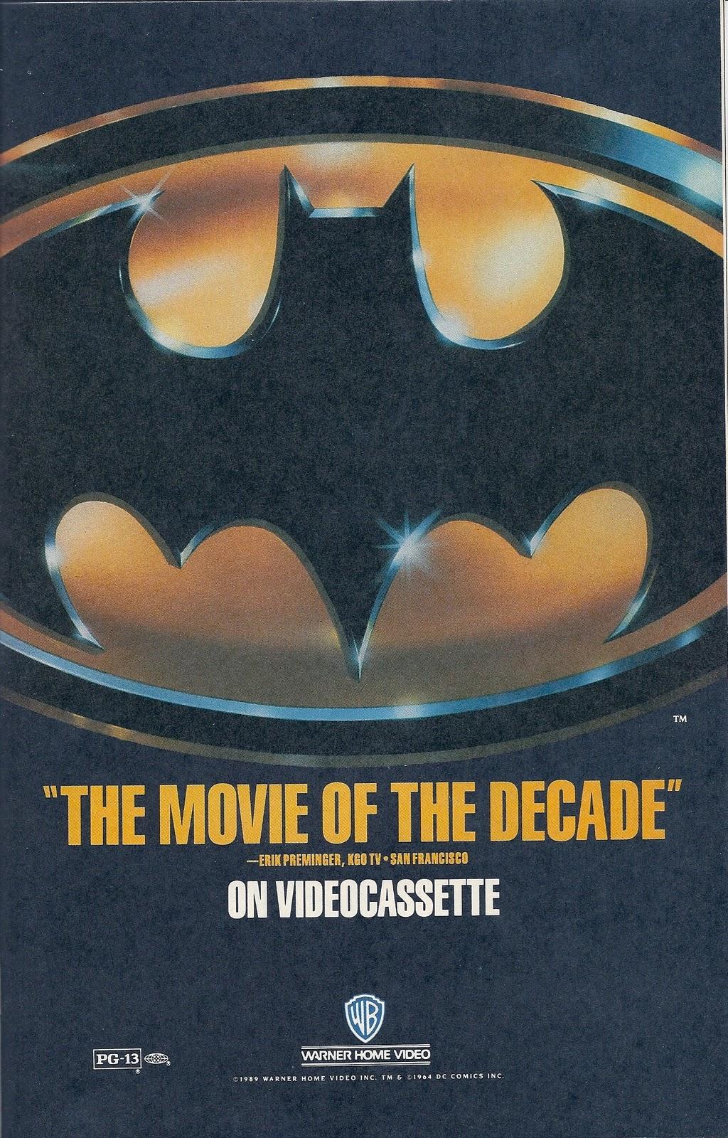 http://3.bp.blogspot.com/_-xKhHa-YrMc/TOoFSSd-OFI/AAAAAAAADpY/sSZHdQ-axiE/s1600/Batman+VHS+ad.jpg