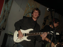 Gustavo dedding (guitarra)