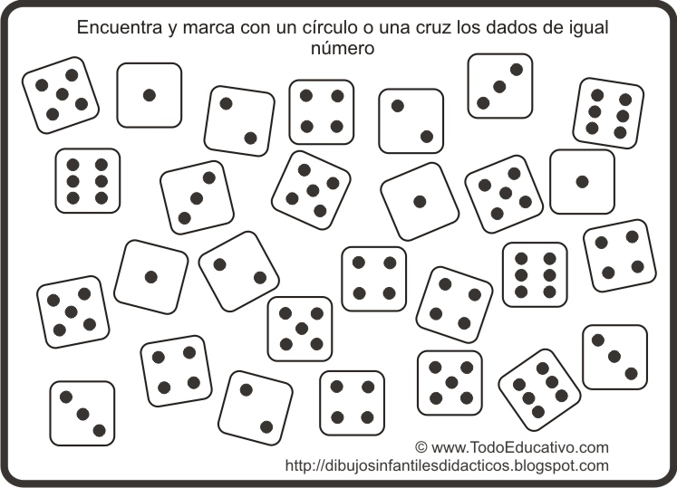 Didactic educational Prints and drawings: Dibujo didáctico para ...