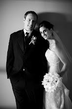 Mr. & Mrs. C