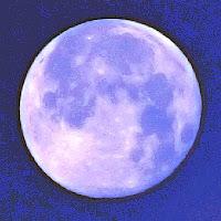 [moon.jpg]