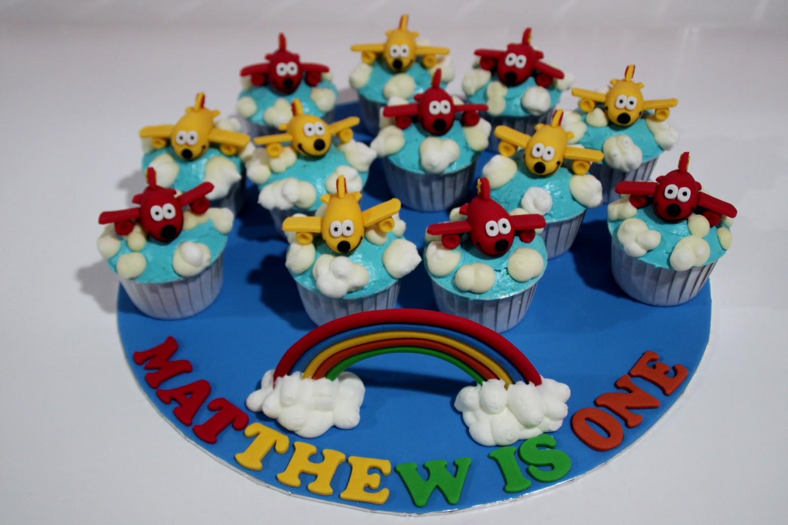 Classmate Cupcakes Classmate Cupcakes new foto