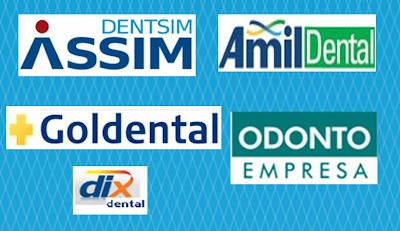Planos Odontológicos para empresas e para toda a família.
