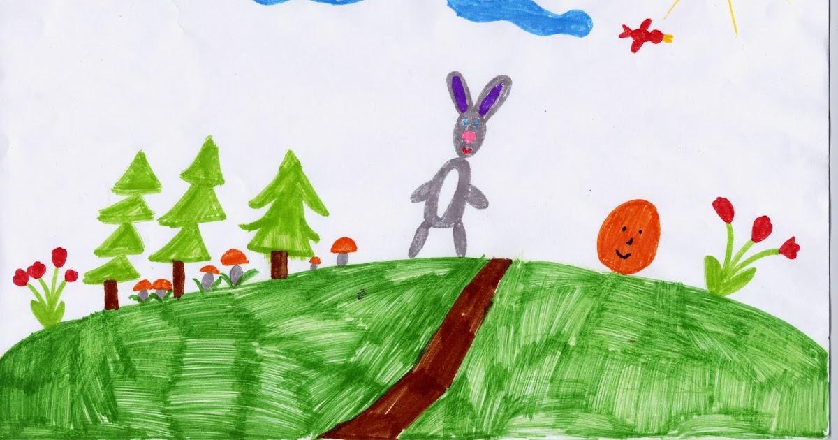 сказка дедушка мазай и зайцы некрасов