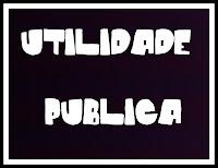 http://3.bp.blogspot.com/_-xg8pqruZBI/SiMgC_8Gm4I/AAAAAAAAA-0/XYZ1spOt5DA/s400/UTILIDADE+PUBLICA.jpg